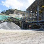 Harga Patokan Ekspor Mineral April 2020 Dipengaruhi Pandemi COVID-19