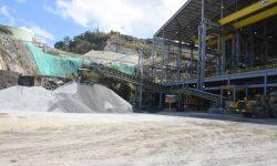 Sokong 52 Smelter di 2024, Ini Strategi Pemenuhan Kebutuhan Listrik