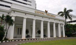 51 ABK WNI Dapat Amnesti dari Raja Thailand, Pemerintah RI Upayakan Repatriasi