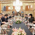 Jepang Mitra Kunci Pembangunan Sektor Prioritas Indonesia