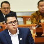 Skandal Jiwasraya Butuh 'Restorative Justice'