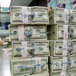 November 2019, Posisi Utang Luar Negeri Indonesia 401,4 Miliar Dolar AS