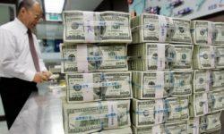 Perlu Investasi Rp4.800 Triliun untuk Ciptakan Dua Juta Lapangan Kerja per Tahun