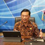 BPS Kaltim : Kunjungan Wisman Meningkat di 2019