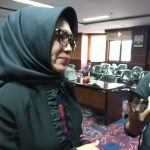 Soal Pindah Balai Kota Samarinda, Puji : Saya Pilih Palaran