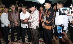 Jembatan Mahakam IV Sudah Boleh Dilewati, Truk Nanti Dulu!