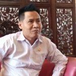 Barkati Akrab dengan PDIP, Siswadi: Belum Tentu!