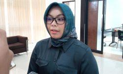 Respons Amalia Soal Kerusakan Parah Jalan di Kutai Timur