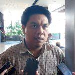 KPU Samarinda Tetap Siapkan Dana Santunan Petugas PPK