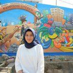 Sarinah, Pendiri Komunitas Literasi yang Punya 20 Taman Baca Desa di Kaltara