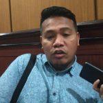 Bahas Anggaran Rp1,4 Triliun, DPRD-Dinas PUPR Rapat Tertutup
