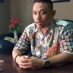 Seno Aji : Tol Samarinda-Bontang Jangan Menyisakan Masalah Kemudian Hari