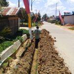 17 Kecamatan Nikmati Air Bersih PDAM, Sangkulirang Masih Proses