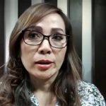 Banyak Alat Berat Beroperasi di Kukar, Pajak Minim Bikin Heran DPRD Kukar