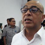 DPR RI Bicara Perbaikan Waduk Benanga Hingga Flyover Sungai Dama