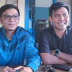 Catat! Jurnalis Bikin Diskusi Bacalon Wali Kota Samarinda di 26 Januari 2020