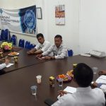 Bebas Narkoba, Syarat Utama Bakal Calon Wali Kota dan Wakil Wali Kota Samarinda