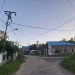 Melistriki Desa di Papua Terkendala Infrastruktur, Keamanan, dan Sumber Energi