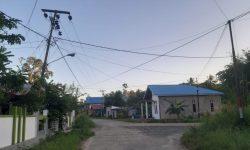 Gubernur: Rasio Elektrifikasi di Kaltim 92 Persen