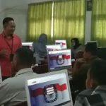 Integritas Setengah Calon PPK di Pilkada Samarinda Diragukan