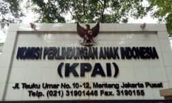 Hak Keuangan Komisioner KPAI Rp21.875.000 – Rp26.250.000