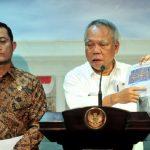 Dukung Jalur Logistik, Pemerintah Selesaikan 'Flyover' Martadinata Simpang Gaplek Tangsel