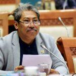 KKKS Diminta Perjelas Target 'Lifting' Minyak Nasional