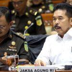 Skandal Jiwasraya, Jaksa Agung: Fokus pada Pelanggaran Hukum