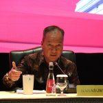 Menperin Agus: Dubes Berperan Genjot Ekspor Produk Industri