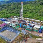 IEA Luncurkan World Energy Investment 2020 Khusus Indonesia