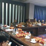 Abdullah Sani: Kita Harapkan Omnibus Law Berdampak Positif bagi Daerah