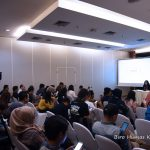 Soal Sawit, Uni Eropa Menerima Permintaan Konsultasi Indonesia