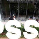 Kongres PSSI Tarakan, Besok Mulai Pendaftaran Bakal Calon