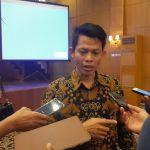 Hindari Konflik Kepentingan, Anggota PPK dari PNS Sebaiknya Cuti