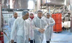 Misi Dagang Indonesia ke Australia Hasilkan Potensi Nilai Transaksi USD 2,4 Juta