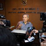 Ini Rencana Pemerintah Kelola Aset di Jakarta Bila IKN di Penajam Diresmikan