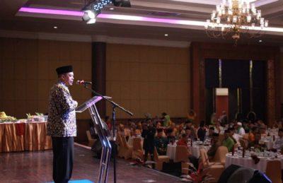 Hadi Mulyadi: Penting Peran Tokoh dan Ormas Sukseskan Pilkada