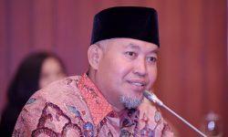 Legislator Minta 'Omnibus Law' Jangan Rusak Lingkungan