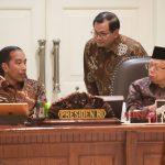Hannover Messe, Indonesia Tampilkan Wajah Sedang Transformasi ke Industri 4.0