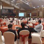 Indonesia Selenggarakan Seminar Produk Kelapa Sawit di Karachi