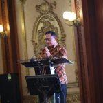 Mendagri Sebut Potensi SDA Pulau Kalimantan Modal untuk Pembangunan