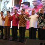 Musrenbang, Mendagri: Sinergikan Program Pembangunan Pemerintah Pusat dan Daerah