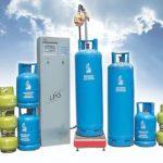 Kurangi Impor LPG, Pemerintah Dorong Gasifikasi Batubara di PKP2B
