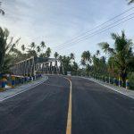 Pemerintah Total Gelontorkan Rp787 Miliar Bangun Konektivitas Pulau Morotai