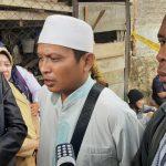 Kasus kematian Balita Tanpa Kepala, Tim Hukum Keluarga Korban Klaim Miliki Bukti Baru