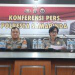 Dokter Forensik Polri: Balita Yusuf Meninggal Akibat Tenggelam
