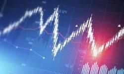 Pertumbuhan Ekonomi Menghadapi Resiko Tertundanya Pemulihan Ekonomi Dunia