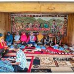 Kaji Banding Forum Berau Sehat ke Bone (Bagian 2)
