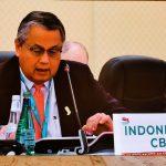Gubernur Bank Indonesia: Nilai Tukar Rupiah Saat Ini Memadai