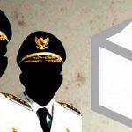 KPUD Nunukan Bantah Kurang Sosialisasi Putusan MK Calon Eks Koruptor